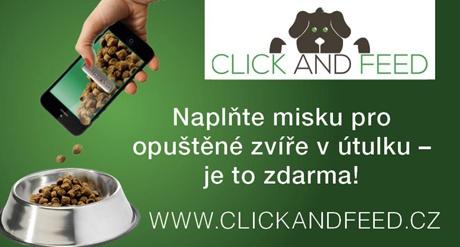 clickandfeed